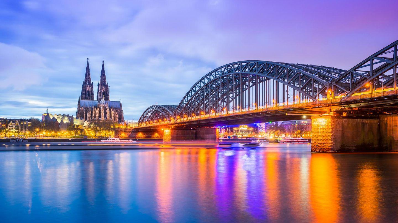 Mietspiegel Stadt Köln