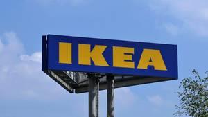 Ikea: Unerlaubte Steuervorteile in den Niederlanden?