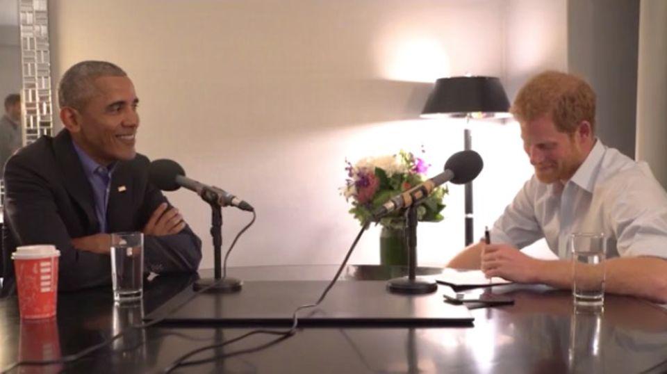 """""""Wer wird Millionär?"""": Peinlich! Sportreporter scheitert an Klitschko-Frage"""