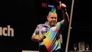 darts-wm 2018 - peter wright fit