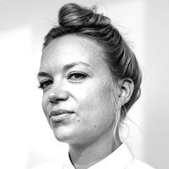 Nora Gantenbrink
