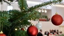 Weihnachtsfeier Schule Lüneburg