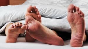 MeToo - Schweden - Sex - Erlaubnis - Einverständnis-Gesetz