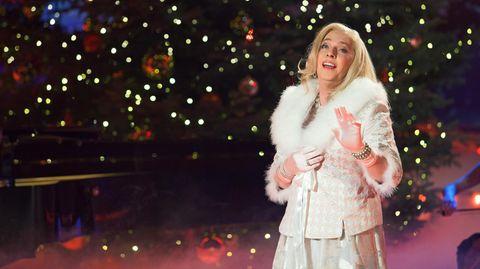 Trixie Wonderland - Weihnachten mit Trixie Dörfel