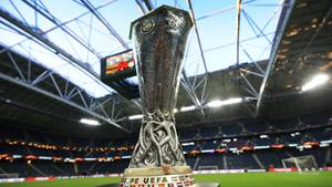 Ab der Saison 2018/2019 wird auch das Finale des Europa League von RTL im Free TV übertragen