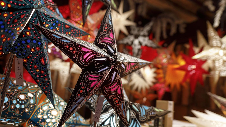 Die Weihnachtsfeier am Johaneum in Lüneburg ist jetzt freiwillig und auf den Nachmittag verlegt