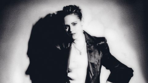 """Kristen Stewart zeigt sich derzeit gern in """"Chanel"""""""