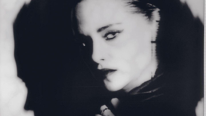 """Kristen Stewart """"Man soll sich an mich als cool und ehrlich erinnern"""""""