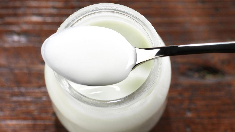 Die meisten der getesteten Joghurts sind laut Stiftung Warentest gut