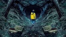 """Die deutsche Serie """"Dark"""" ist ein internationaler Hit"""