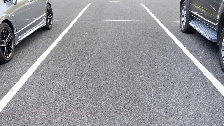 Platz 15: Parkplatzproblem    Wenn man keinen freien Parkplatz findet, geht die Einkaufstour schon mal schlecht los.