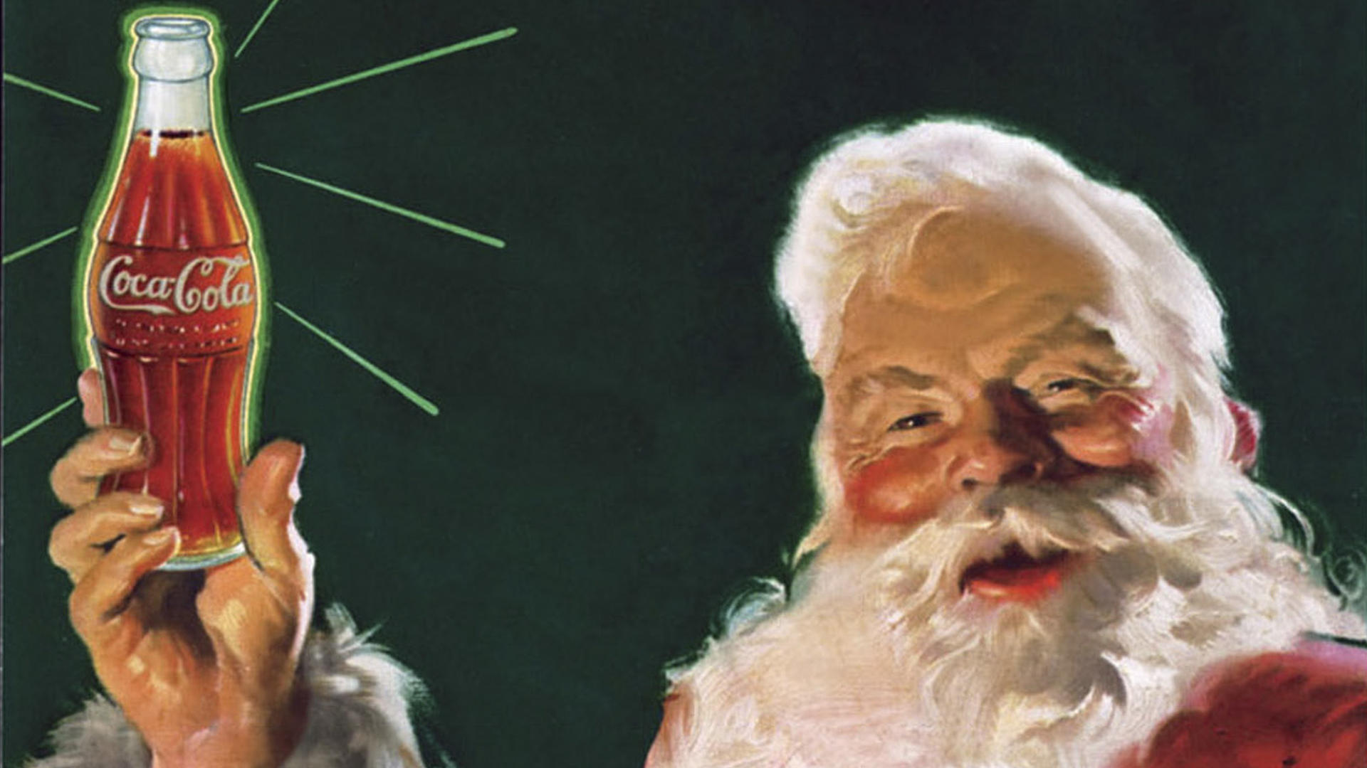 Anti-Weihnachtslieder: Keinen Bock auf Weihnachten? Das ist deine ...