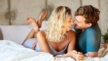 Sie wollte das perfekte erotische Foto für ihren Mann - doch ihn machte das Photoshop-Wunder traurig und er schrieb die schönste Liebeserklärung für seine Frau, so wie sie wirklich ist.