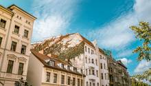 Wohnungen in der City sind hoch begehrt - manche Vermieter wollen einen Extra-Profit herausschlagen.