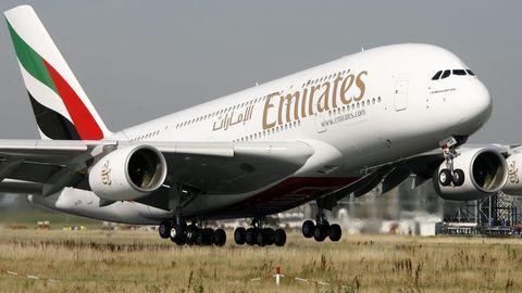 Streit um Sicherheitsrisiko von Frauen: Tunesien entzieht Emirates die Landeerlaubnis