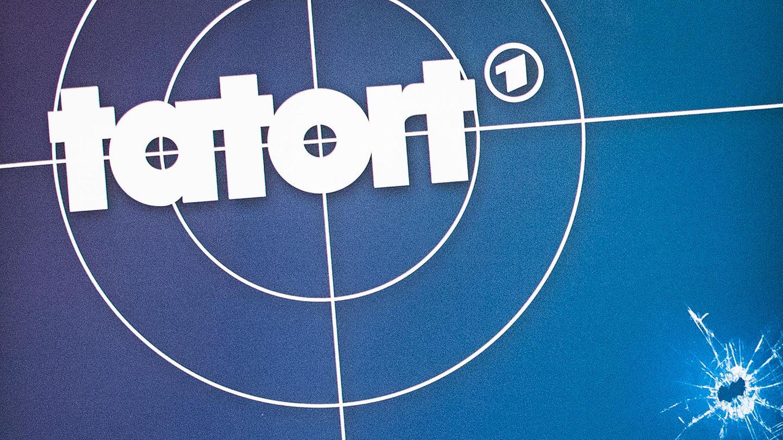 "Rückblick: 2017 war das Jahr der ""Tatort""-Experimente"