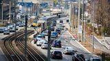 Fahrverbote in Großstädten