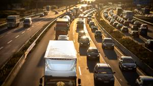 Änderungen für Autofahrer ab 2018