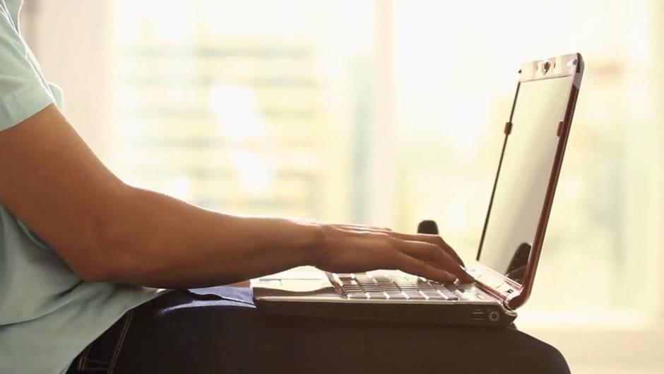 Nützliche Shortcuts: Die Tricks mit dieser Computertaste werden Sie verblüffen