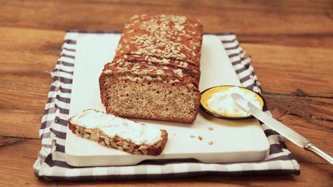 Fett oder Kohlenhydrate?: Gesunde Ernährung: Warum Low Carb auch keine Lösung ist