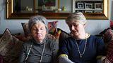 """Bildband """"Sisters"""": Schwesterherzen: Porträts grenzenloser Liebe"""