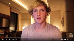 Logan Paul postet Entschuldigungs-Video