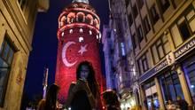 ByLock: Diese App macht zum mutmaßlichen Terroristen - in den Augen der türkischen Regierung