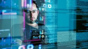 Hacker Kaspersky Antiviren Programm Spionage