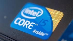 Chip-Sicherheitslücke gefährdet Daten von Milliarden Geräten weltweit