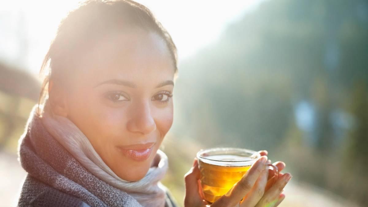Ernährung: Sieben Tipps, wie Sie Low Carb im Alltag durchhalten