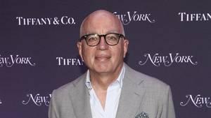Michael Wolff, der (kontroverse) Autor hinter dem Trump-Enthüllungsbuch
