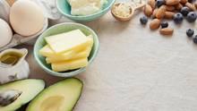 Experten warnen vor der Keto-Diät - zu viel Fett, zu unausgewogen, zu extrem