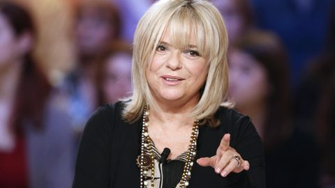 France Gall ist tot