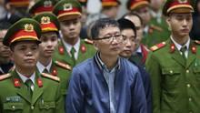 Vietnam: In Berlin entführtem Geschäftsmann droht nun die Todesstrafe