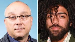 Nach Twitter-Kommentar über Noah Becker: Abmahnung für AfD-Abgeordneten Maier
