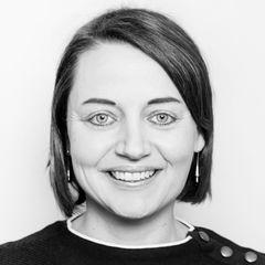 Viktoria Thissen