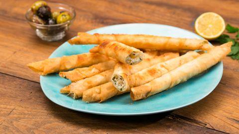 Party- und Fingerfood: Es kommt nicht auf die Größe an – Mini-Burger als Grillbeilage