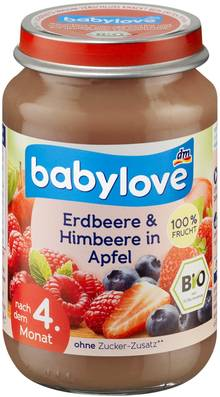 "dm babylove apfel himbeere ""title ="" dm babylove apfel himbeere ""class ="" a-image-block ""width ="" 220 ""height ="" 397 ""/>    <p>             <button class="