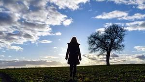 """Frau schildert der """"BBC"""": Der Tag, an dem ich versehentlich einen kleinen Jungen tötete"""