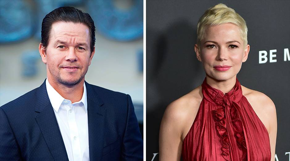 Mark Wahlberg spendet komplette Gage: 1,5 Millionen Dollar