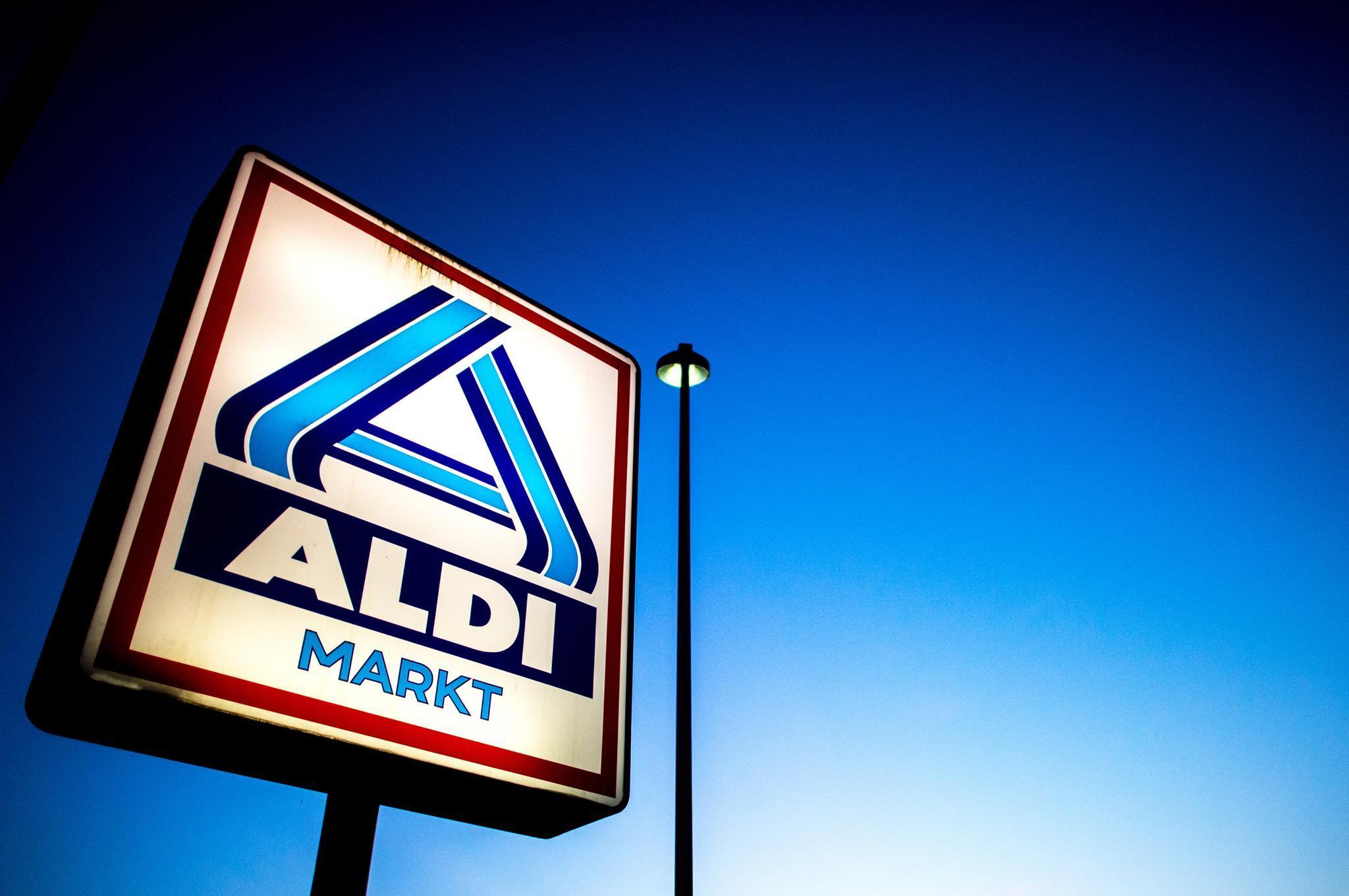 aldi, lidl und co.: die neue macht der discounter | stern.de