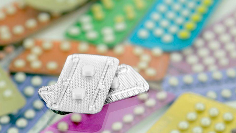 Verhütung: Die Pille danach