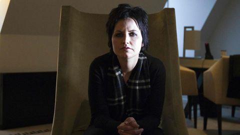 """""""The Cranberries""""-Sängerin Dolores O'Riordan mit 46 Jahren gestorben"""