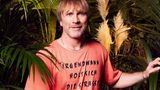 Ansgar Brinkmann im Dschungelcamp