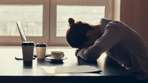 5 simple Tricks, die Ihre Müdigkeit wegpusten