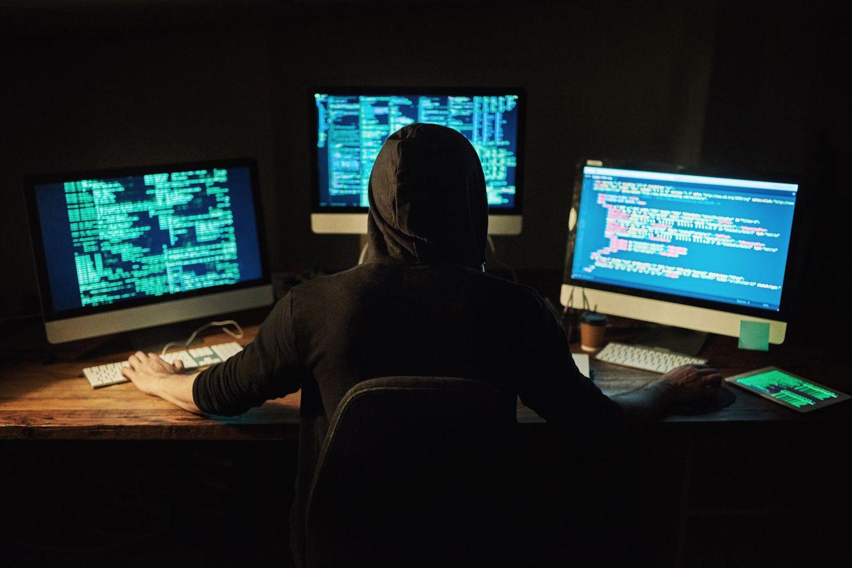 Betrug bei Bitcoin