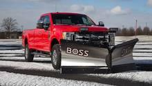 Der Power-Diesel hat 440 PS