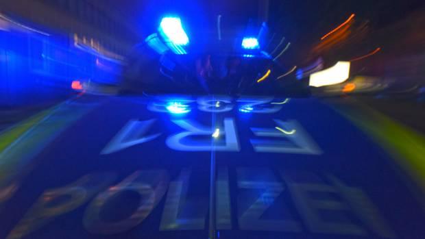 Die Polizei hat die Leiche einer seit knapp drei Wochen vermissten 41-jährigen Frau aus Ostholstein gefunden