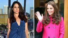 Prinz William Fans Auf Twitter Feiern Seine Neue Frisur Sternde
