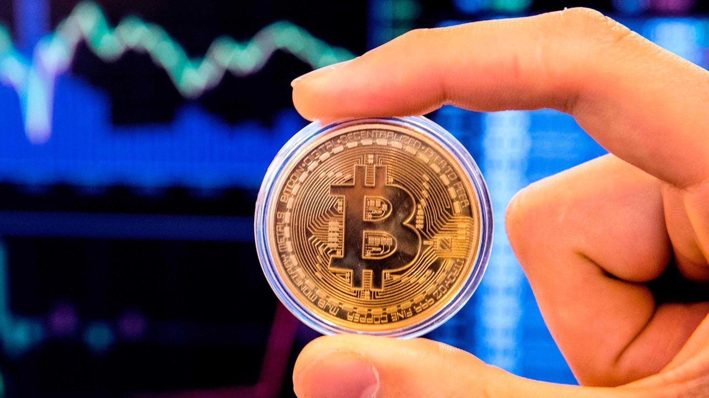Hacker stehlen Bitcoin
